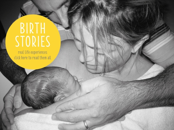 birthstories_header2016