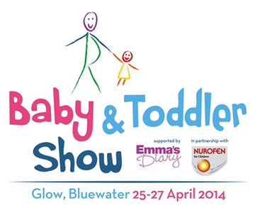 bluewater-baby--toddler-show-1391165822-custom-1